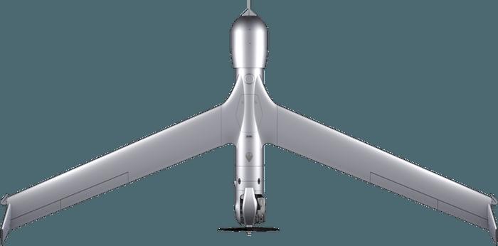 new drone companies insitu scaneagle 3