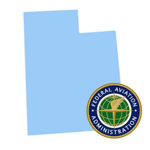 registering process in utah - drone laws in utah