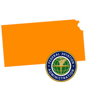 registering process kansas - drone laws kansas