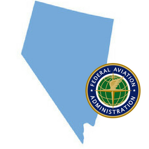 registering process nevada - drone laws nevada