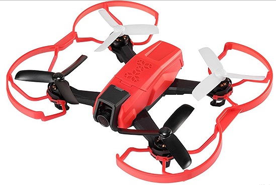 top brushless quadcopters RC EYE Xtreme V2