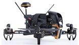 speedy drones