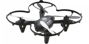 32 Best Drones For Sale Camera Fpv Micro Drone Kits Updated 2020