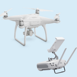 auto follow drones dji phantom 4 specs