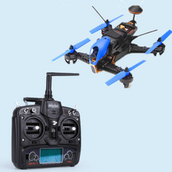 auto follow drones walkera f210 3d specs