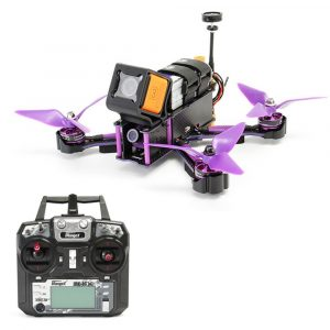 best drone for sale eachine