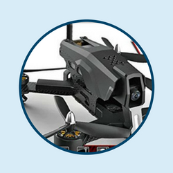 best drone for sale racing carbon