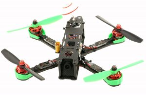 best drone for sale woafly