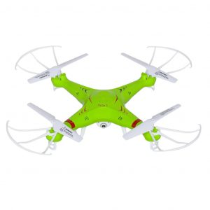 best drones under 200 force1 x5c