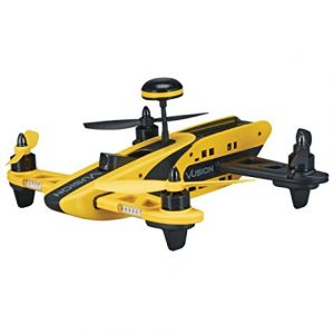best drones under 200 rise vusion fpv racer drone