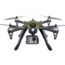 best racing drones altair aerial blackhawk