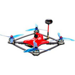 best racing drones force1 xdr220