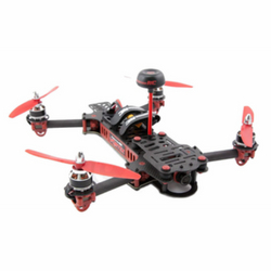 best racing drones vortex 285