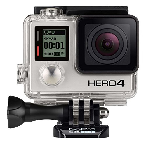 gopro action camera for drone
