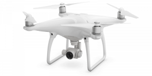 dji phantom 4 follow me mode