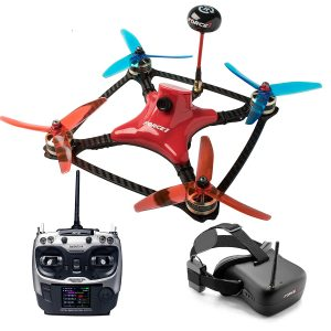 drone for sale dys fpv