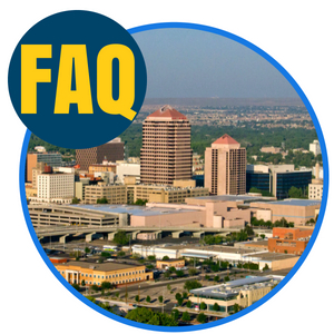 faq new mexico law and drones