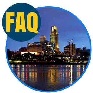 faq on nebraska law and drones