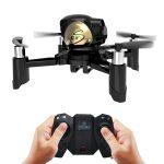 maxxrace drone for sale