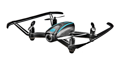 prime day drone deals altair aa108
