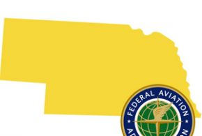 the registering process in nebraska - drone laws