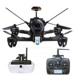 walkera best drone for sale