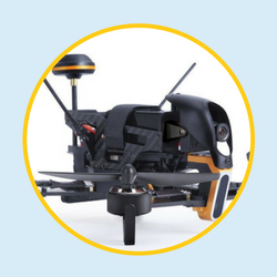 walkera drone for sale