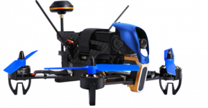 walkera f210 3d edition auto follow drones
