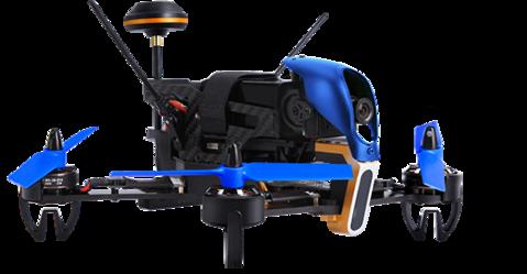 walkera f210 3d edition auto follow drones