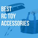 best rc accessories for sale 1