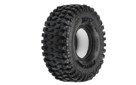 best rc accessories pro line racing hyrax tires