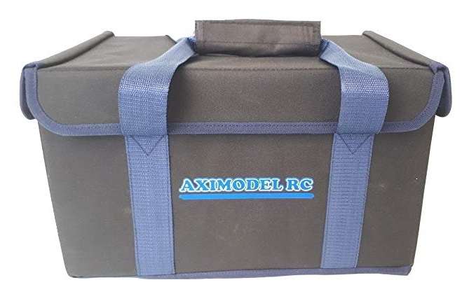 best rc toy accesories rc car bag aximodel