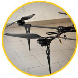 el1000 electric drone sandwich aero drone