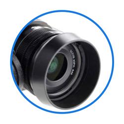 plan drone shots camera