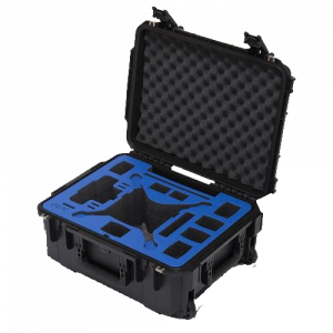 Go Professional Cases features