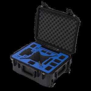Go Professional Cases features