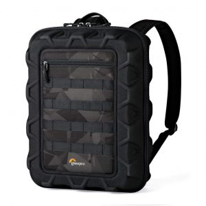 best drone case lowepro droneguard cs 300