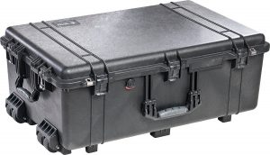 best drone case pelican 1650 with foam