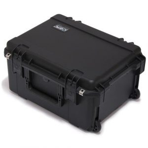 best drone cases Go professional