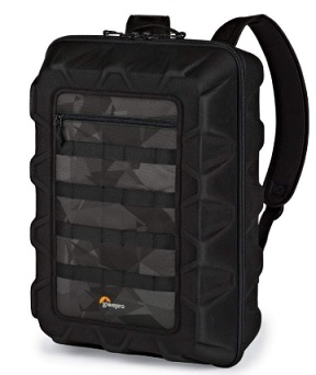 best drone cases Lowepro DroneGuard CS 400