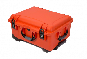 best drone cases nanuk dji waterproof