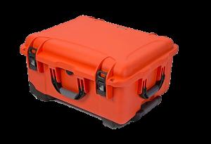 best drone cases nanuk dji waterproof