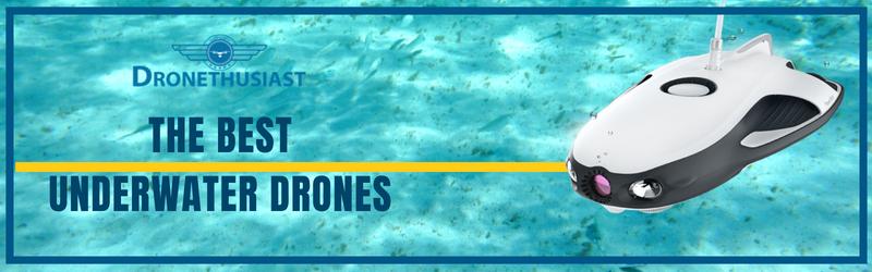 best underwater drones for sale header