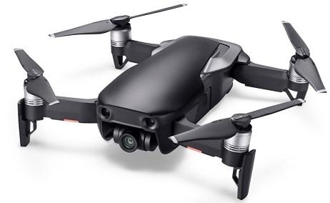 drones for kids dji mavic air