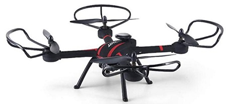 drones for kids owill jjrc h11wh