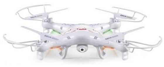 drones for kids syma x5c1
