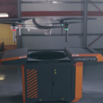 airobotics drones in arizona