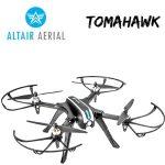 altair aerial tomahawk drone fi