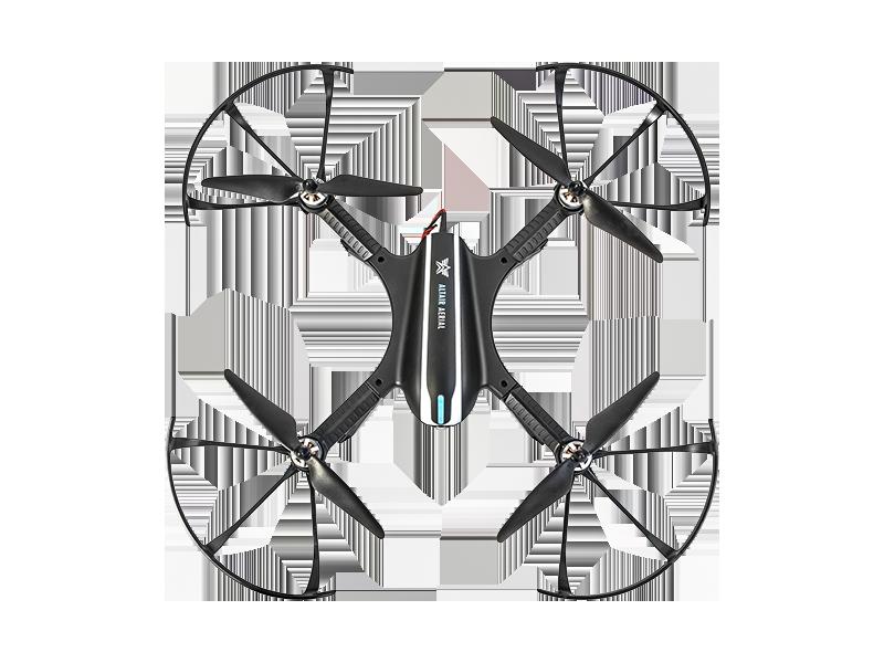 altair aerial tomahawk specs 1