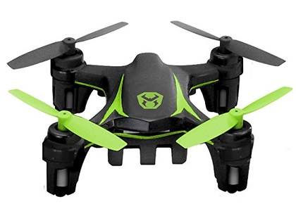 best cheap drones sky viper m500